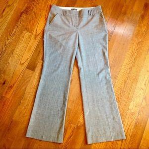 Women's Express Dress Pants - 10R